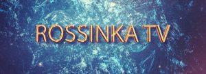 rossinka-tv