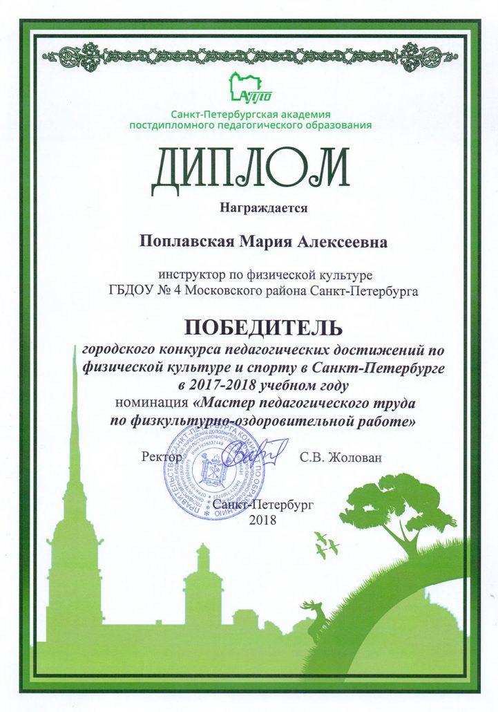 pobeditel-gorod-fiz-2018